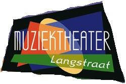 logo-muziektheater-facebook